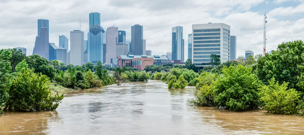 Flood warning systems - Πρόγνωση πλημμυρών